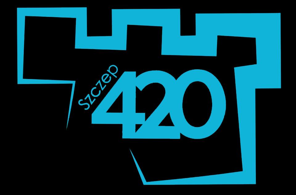Szczep 420 WDHiGZ